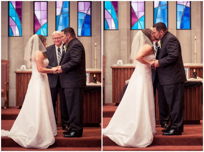 bri & Jared's wedding- joplin mo wedding photographer, 9art photography_0054