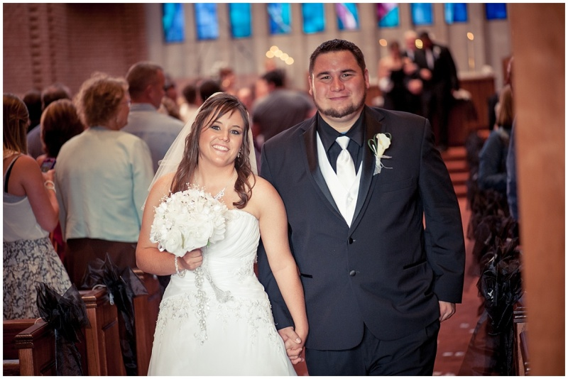 bri & Jared's wedding- joplin mo wedding photographer, 9art photography_0055