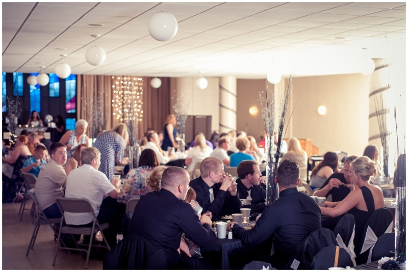 bri & Jared's wedding- joplin mo wedding photographer, 9art photography_0060