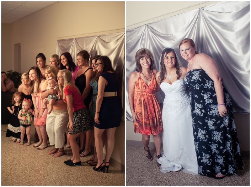 bri & Jared's wedding- joplin mo wedding photographer, 9art photography_0061