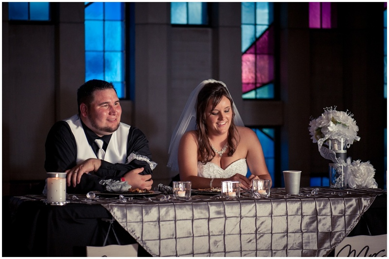 bri & Jared's wedding- joplin mo wedding photographer, 9art photography_0063