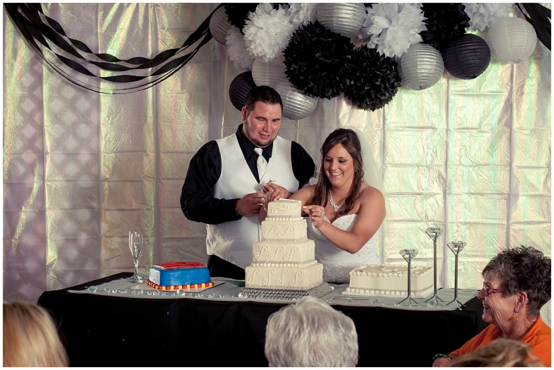 bri & Jared's wedding- joplin mo wedding photographer, 9art photography_0064