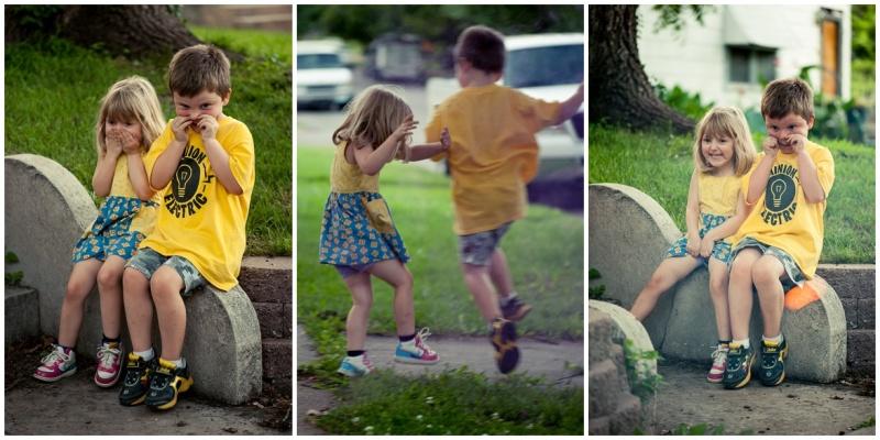 fourth of july in joplin- joplin and springfield mo family photographer_0001