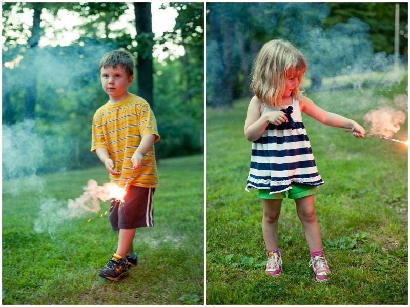 fourth of july in joplin- joplin and springfield mo family photographer_0003
