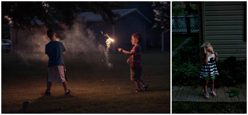 fourth of july in joplin- joplin and springfield mo family photographer_0005