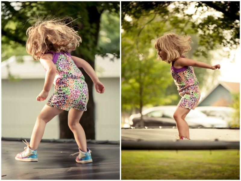fourth of july in joplin- joplin and springfield mo family photographer_0008