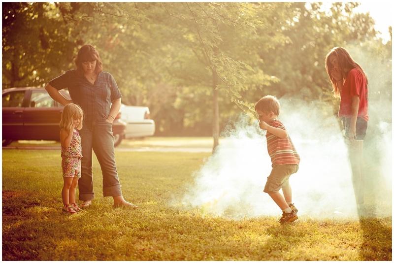 fourth of july in joplin- joplin and springfield mo family photographer_0009
