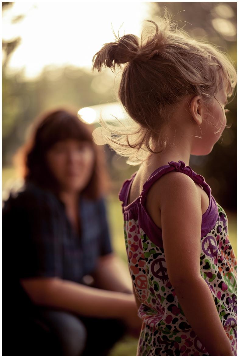 fourth of july in joplin- joplin and springfield mo family photographer_0010