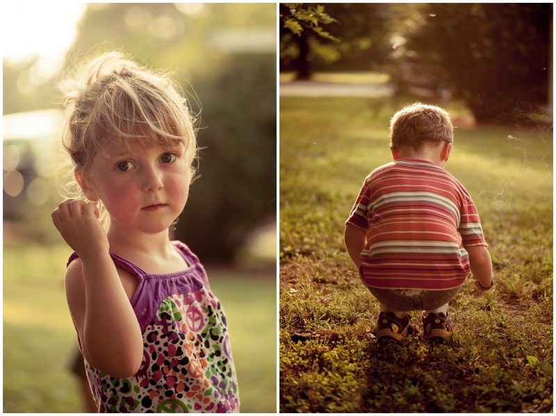 fourth of july in joplin- joplin and springfield mo family photographer_0011