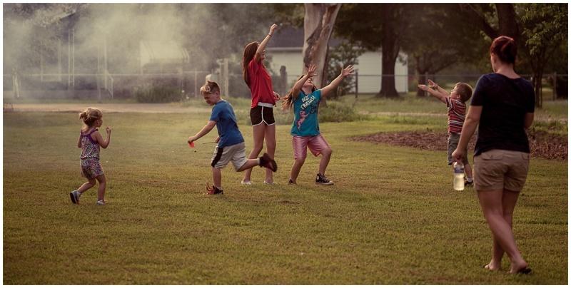 fourth of july in joplin- joplin and springfield mo family photographer_0012