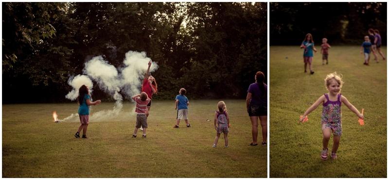 fourth of july in joplin- joplin and springfield mo family photographer_0013
