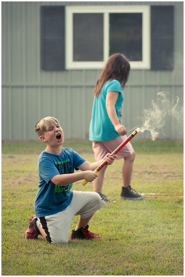 fourth of july in joplin- joplin and springfield mo family photographer_0017