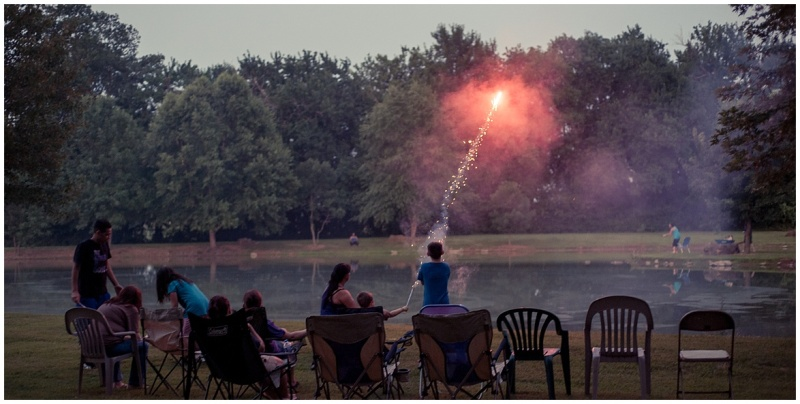 fourth of july in joplin- joplin and springfield mo family photographer_0018