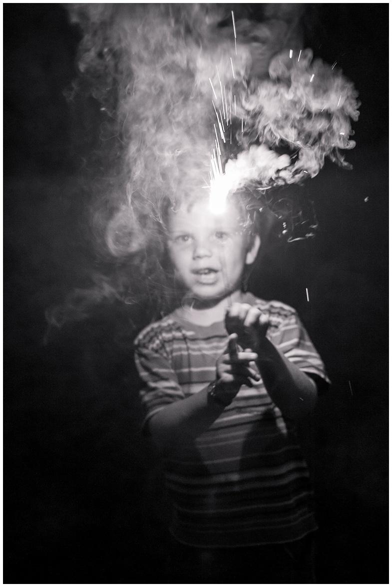 fourth of july in joplin- joplin and springfield mo family photographer_0019