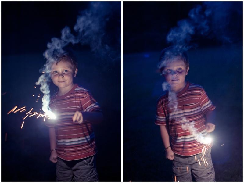 fourth of july in joplin- joplin and springfield mo family photographer_0020