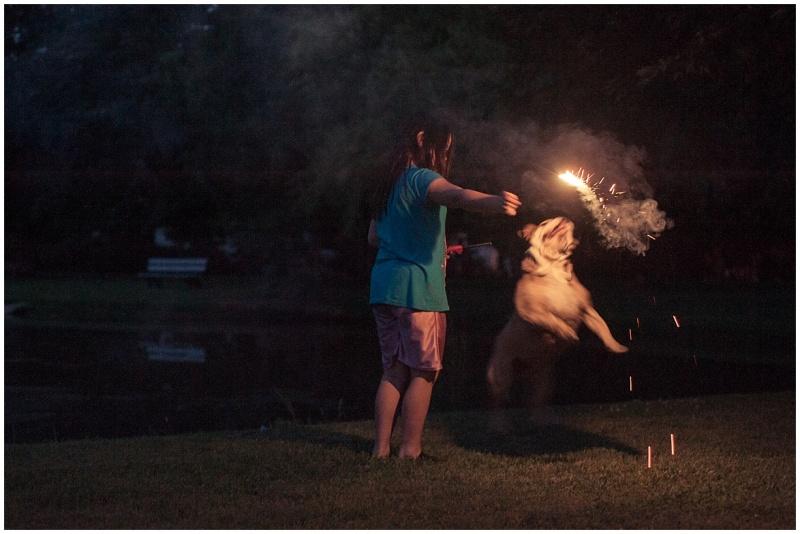 fourth of july in joplin- joplin and springfield mo family photographer_0021