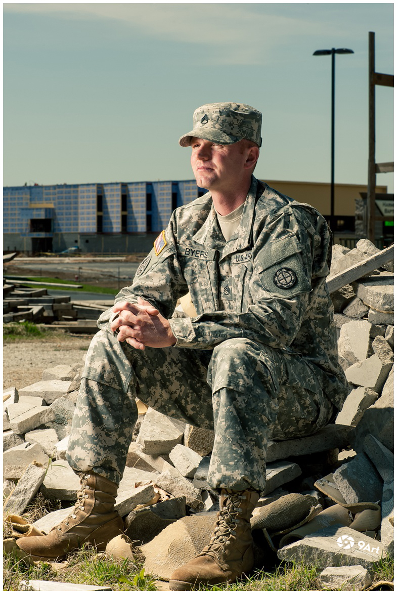 joplin mo commercial photographer 9art photography-images from national guard's GX magazine 001