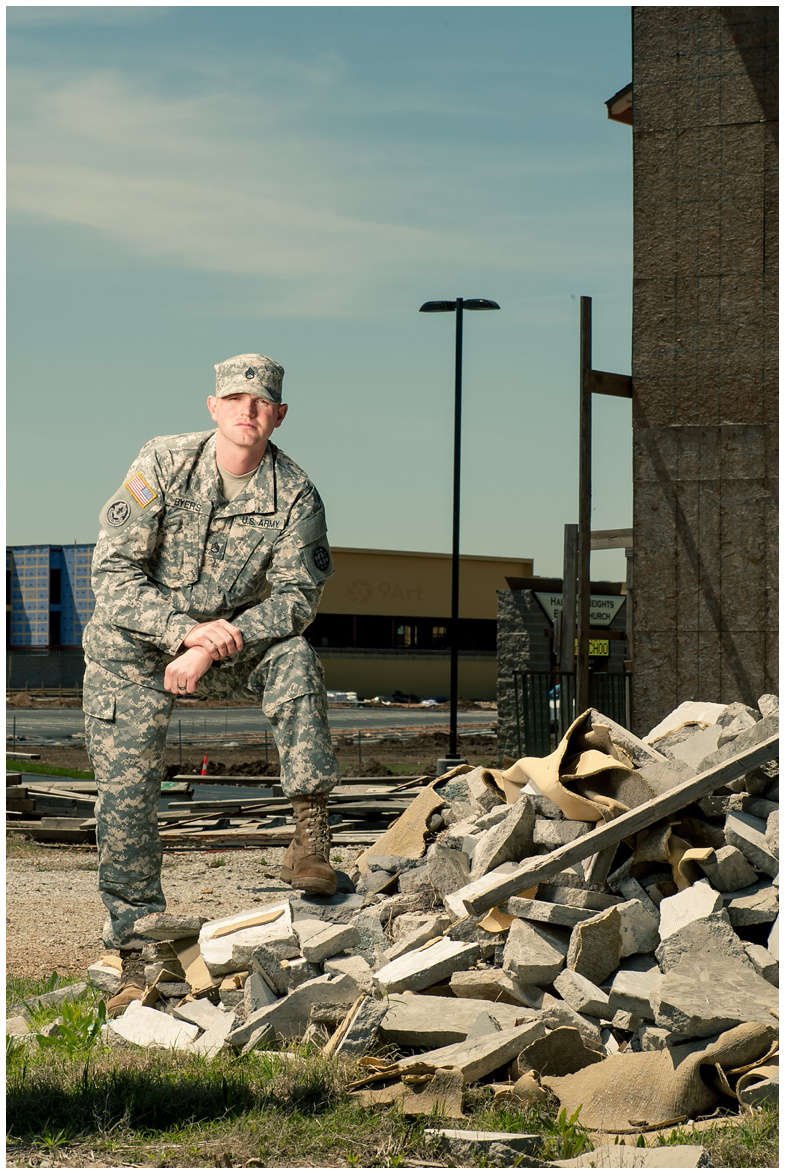joplin mo commercial photographer 9art photography-images from national guard's GX magazine 004