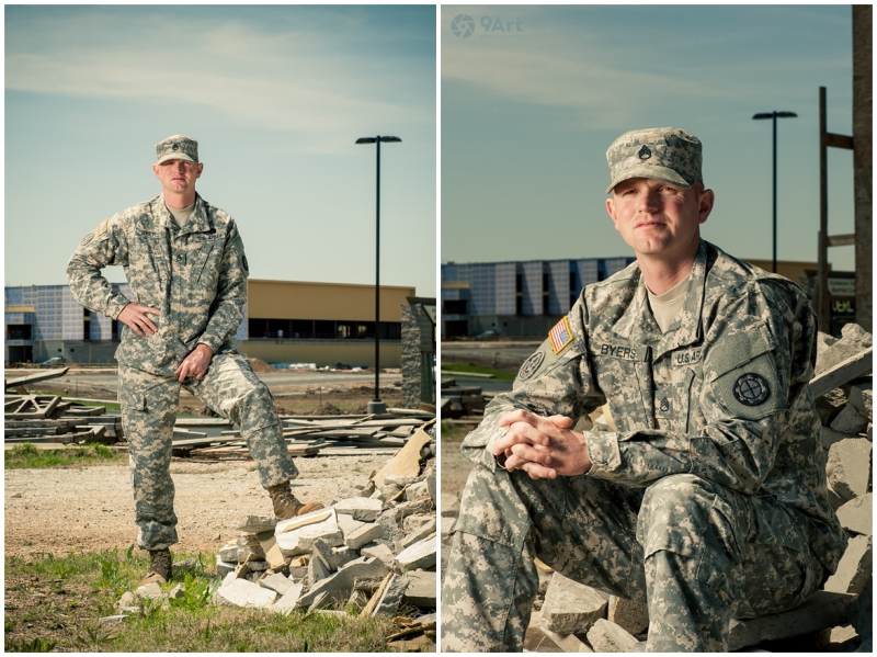 joplin mo commercial photographer 9art photography-images from national guard's GX magazine_0002b