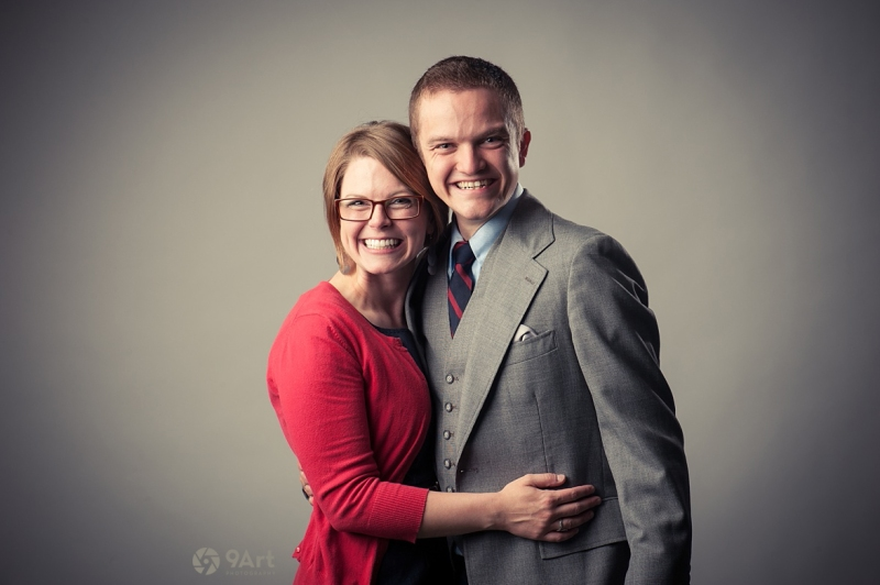 joplin mo family, lifestyle & commercial photographer, 9art photography- lance & tara, brooklyn bound_0001b