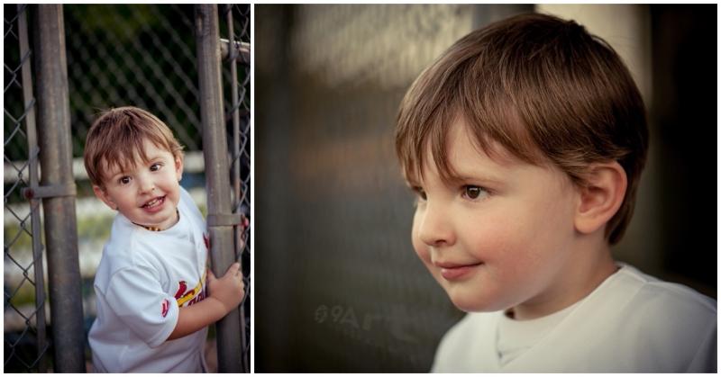 joplin mo family photographer, baseball field family photos of the oteros by 9art photography_0009b