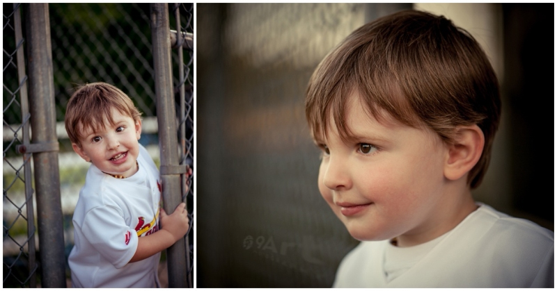 joplin mo family photographer, baseball field family photos of the oteros by 9art photography_0009b