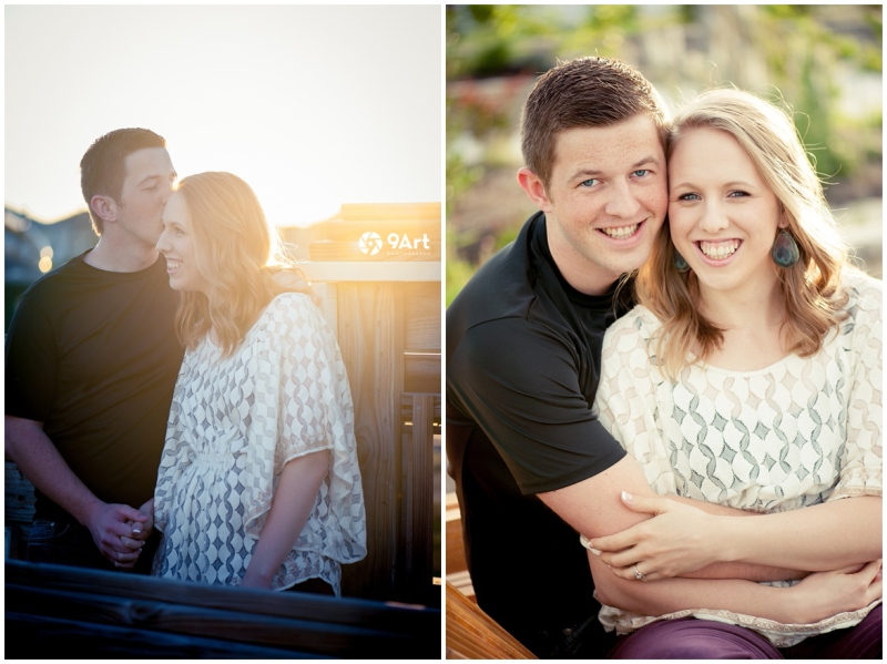 joplin, springfield mo engagement & family photographer- engagement pictures for Kevin & Amy by 9art photography_0004b