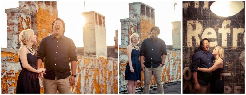 joplin, springfield mo engagement photographer, 9art photography- biaka & Lora_0001