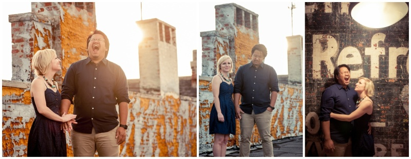 joplin, springfield mo engagement photographer, 9art photography- biaka & Lora_0001