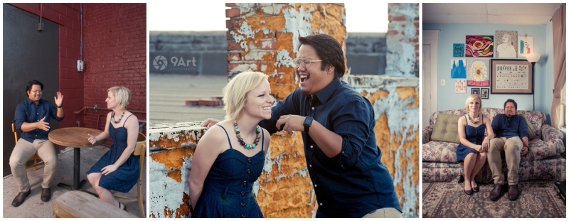 joplin, springfield mo engagement photographer, 9art photography- biaka & Lora_0002b