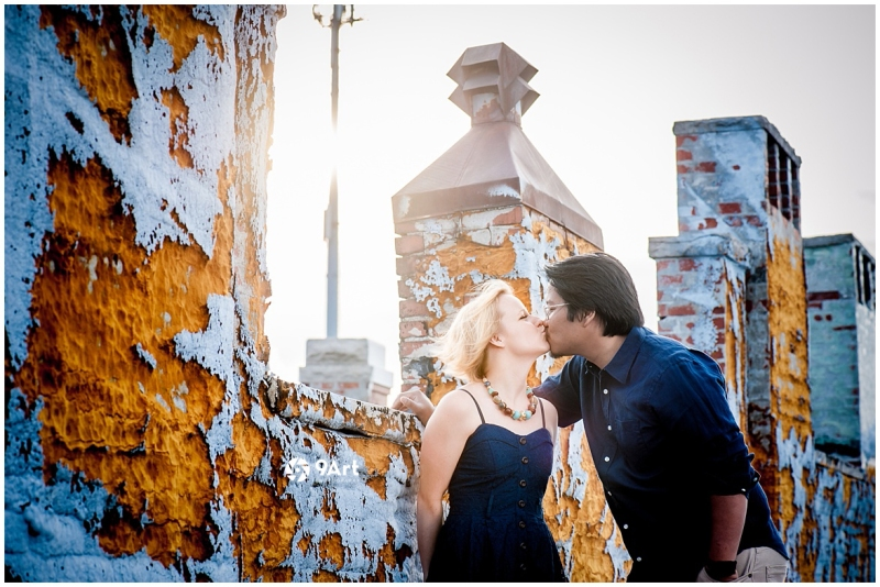 joplin, springfield mo engagement photographer, 9art photography- biaka & Lora_0004b