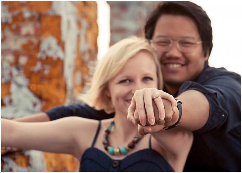 joplin, springfield mo engagement photographer, 9art photography- biaka & Lora_0006b