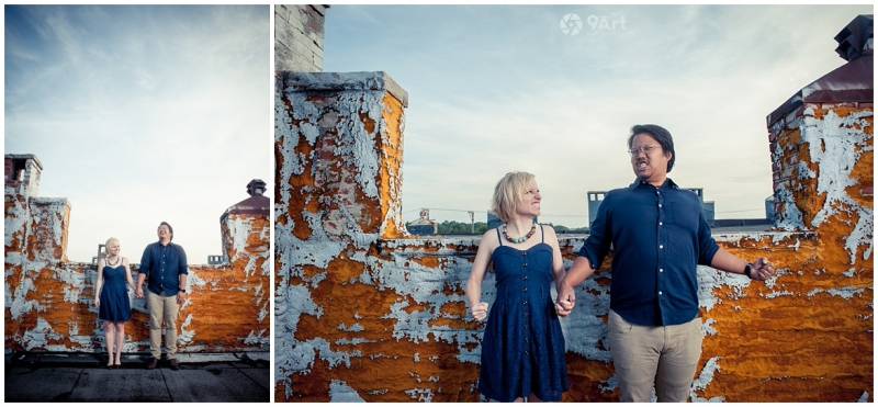 joplin, springfield mo engagement photographer, 9art photography- biaka & Lora_0007b