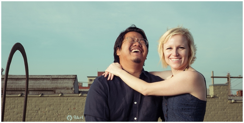 joplin, springfield mo engagement photographer, 9art photography- biaka & Lora_0008b