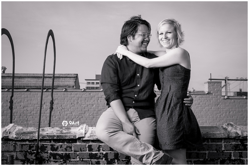 joplin, springfield mo engagement photographer, 9art photography- biaka & Lora_0009b