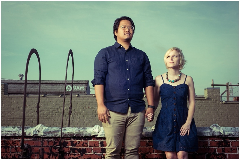 joplin, springfield mo engagement photographer, 9art photography- biaka & Lora_0010b