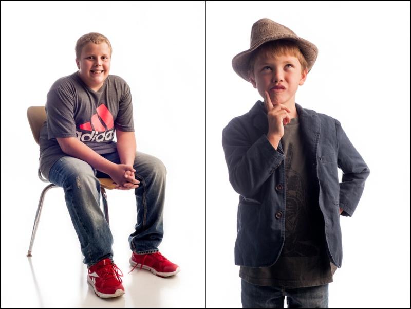 joplin, springfield mo  family photographer- back to school mini sessions 000560