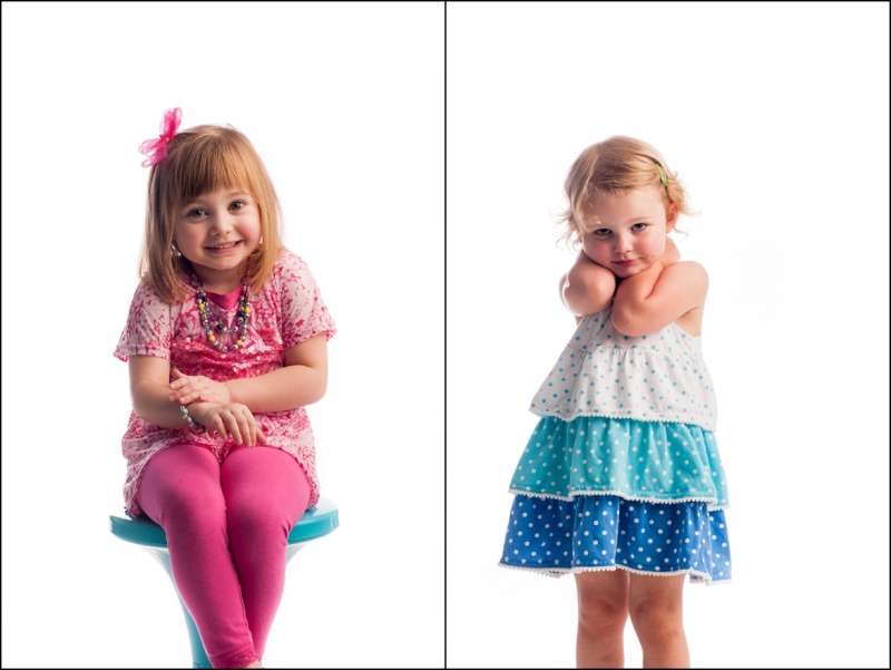 joplin, springfield mo  family photographer- back to school mini sessions 000562