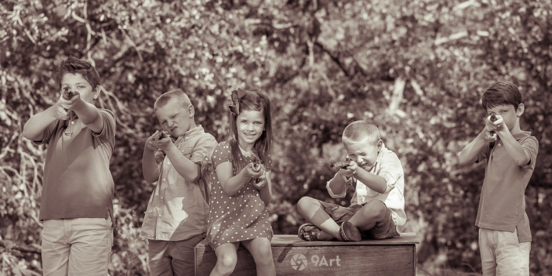 hiles family 2014 kansas joplin mo family photographer
