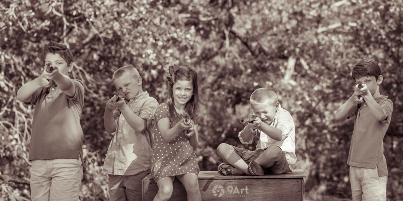hiles family 2014 kansas joplin mo family photographer