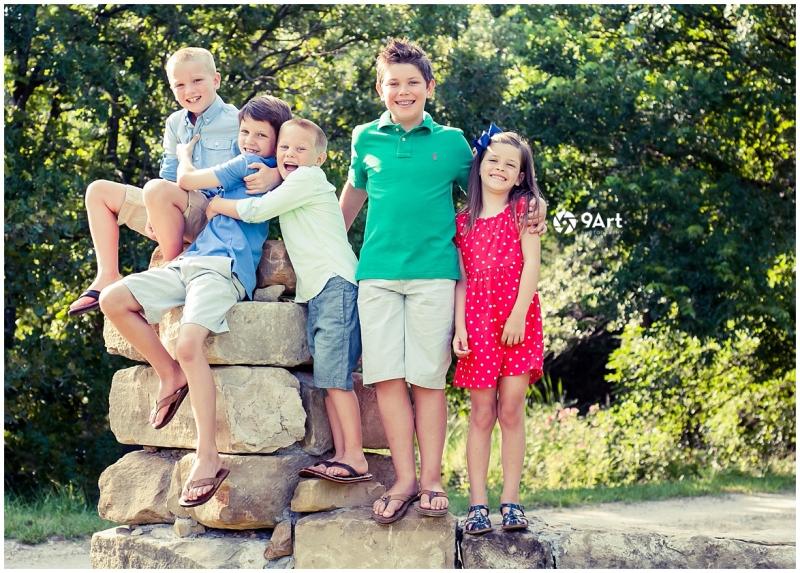 joplin missouri pittsburg kansas family photographer 9art photography- beachner family_0001b
