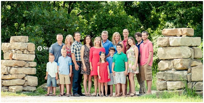 joplin missouri pittsburg kansas family photographer 9art photography- beachner family_0002b