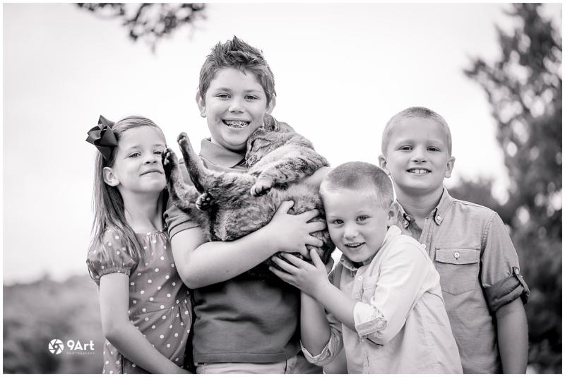 joplin missouri pittsburg kansas family photographer 9art photography- beachner family_0004b