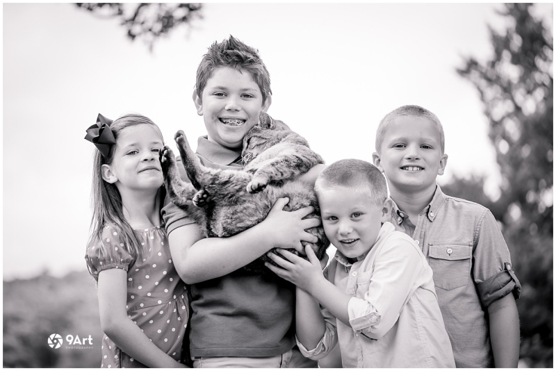 joplin missouri pittsburg kansas family photographer 9art photography- beachner family_0004b