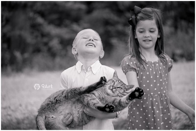 joplin missouri pittsburg kansas family photographer 9art photography- beachner family_0005b