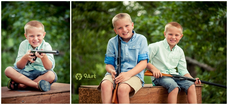 joplin missouri pittsburg kansas family photographer 9art photography- beachner family_0006b