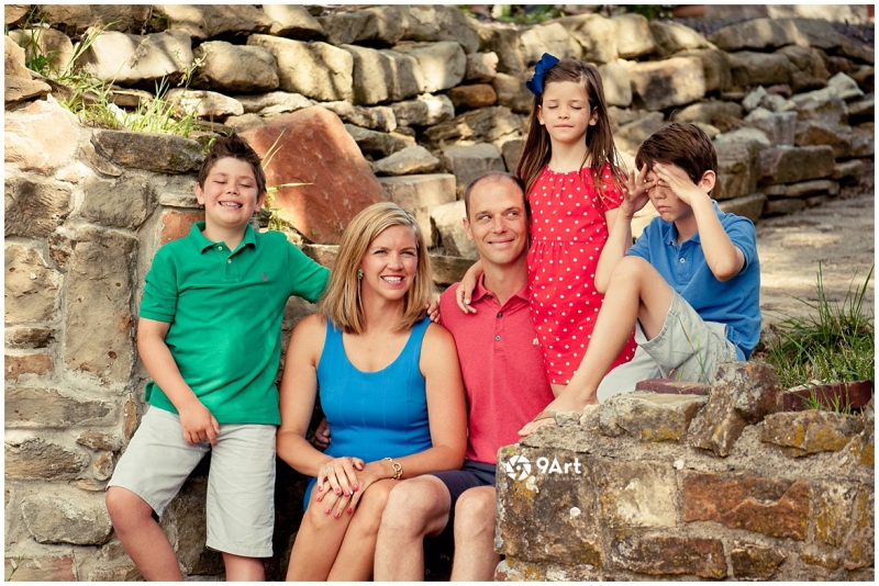 joplin missouri pittsburg kansas family photographer 9art photography- beachner family_0008b