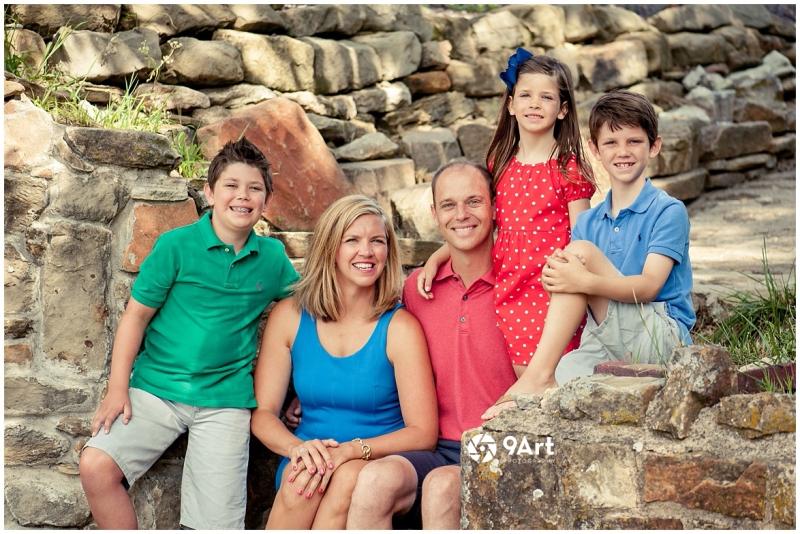 joplin missouri pittsburg kansas family photographer 9art photography- beachner family_0009b