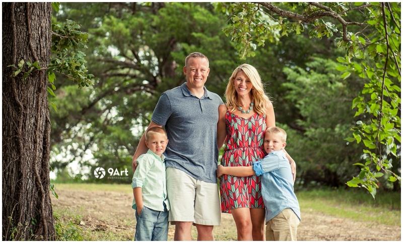 joplin missouri pittsburg kansas family photographer 9art photography- beachner family_0010b
