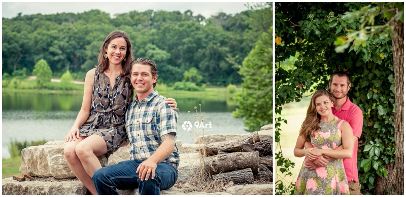 joplin missouri pittsburg kansas family photographer 9art photography- beachner family_0012b